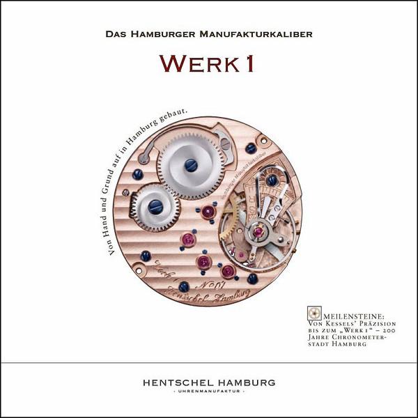 Hentschelhamburgwerk11